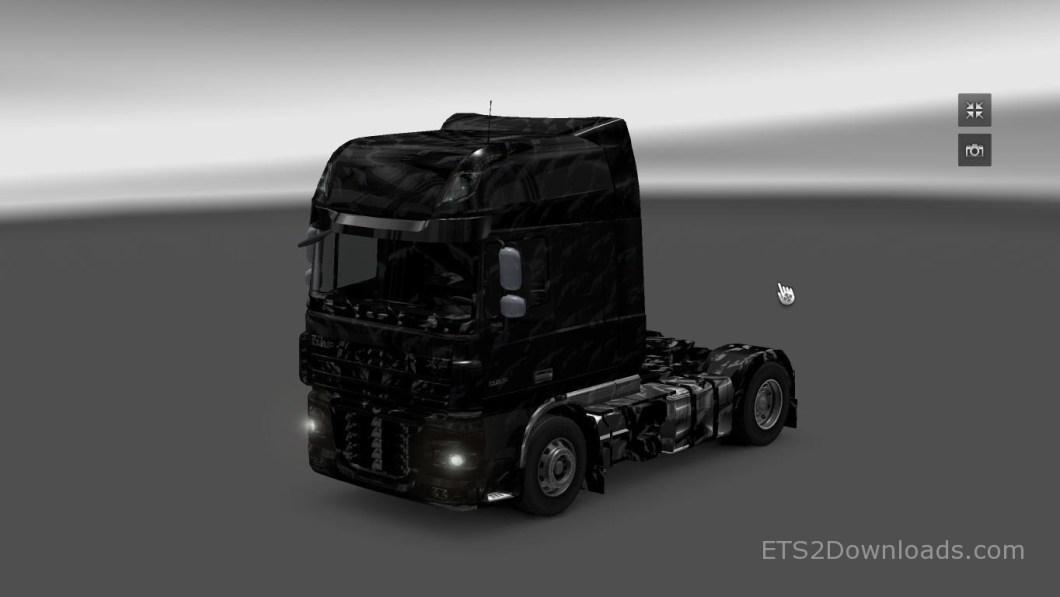 black-skin-pack-interior-for-daf-2