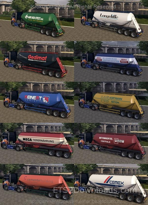 cement-trailers-skin-ets2