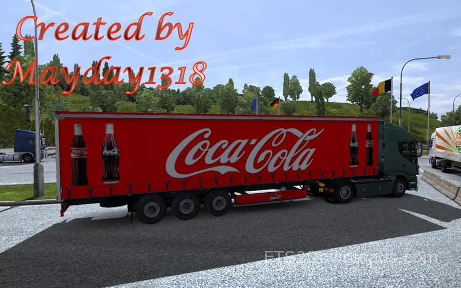 coca-cola-profi-liner-2
