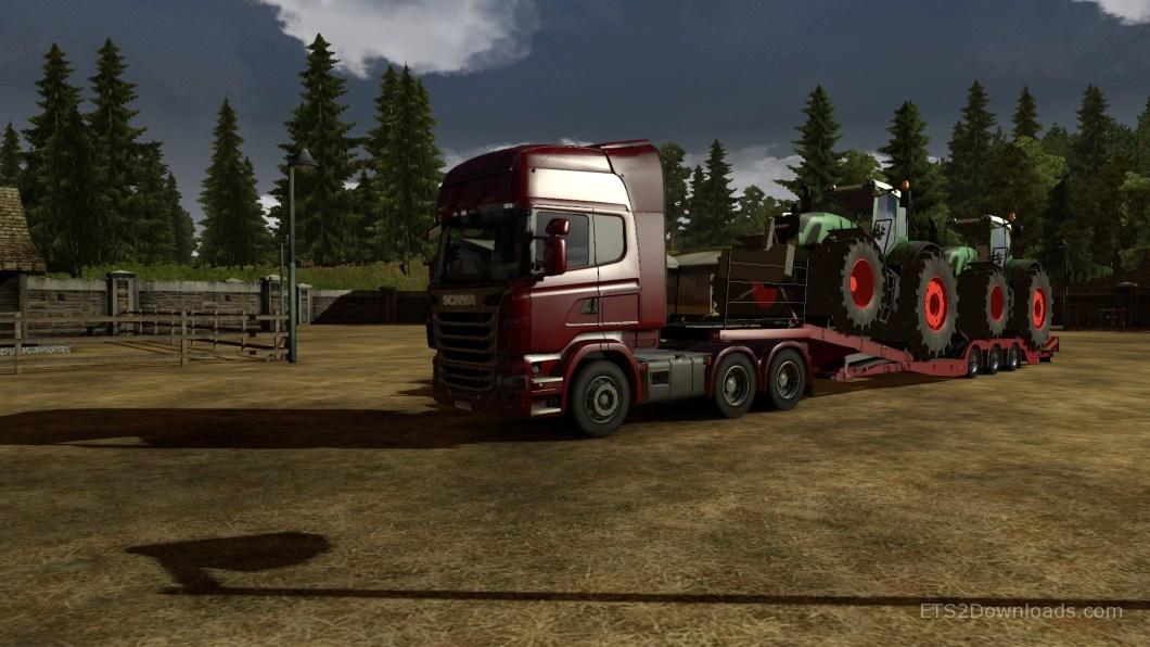 fendt-tractors-trailer-ets2-1