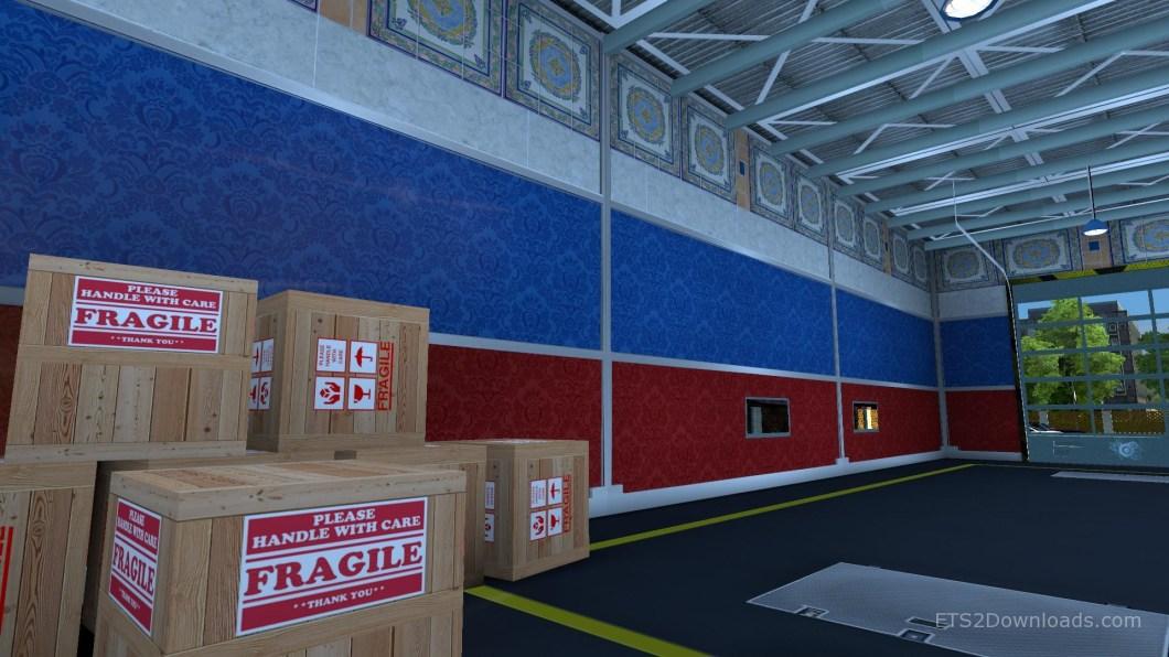 hd-deluxe-garage-ets2-2