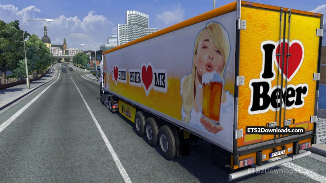 i-heart-beer-trailer