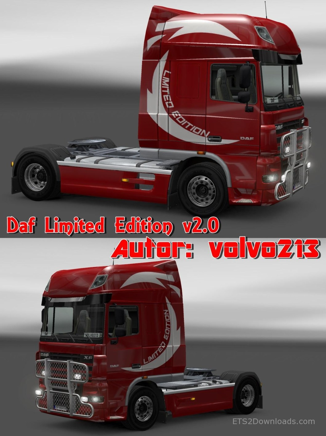 limited-edition-skin-for-daf-v2-0