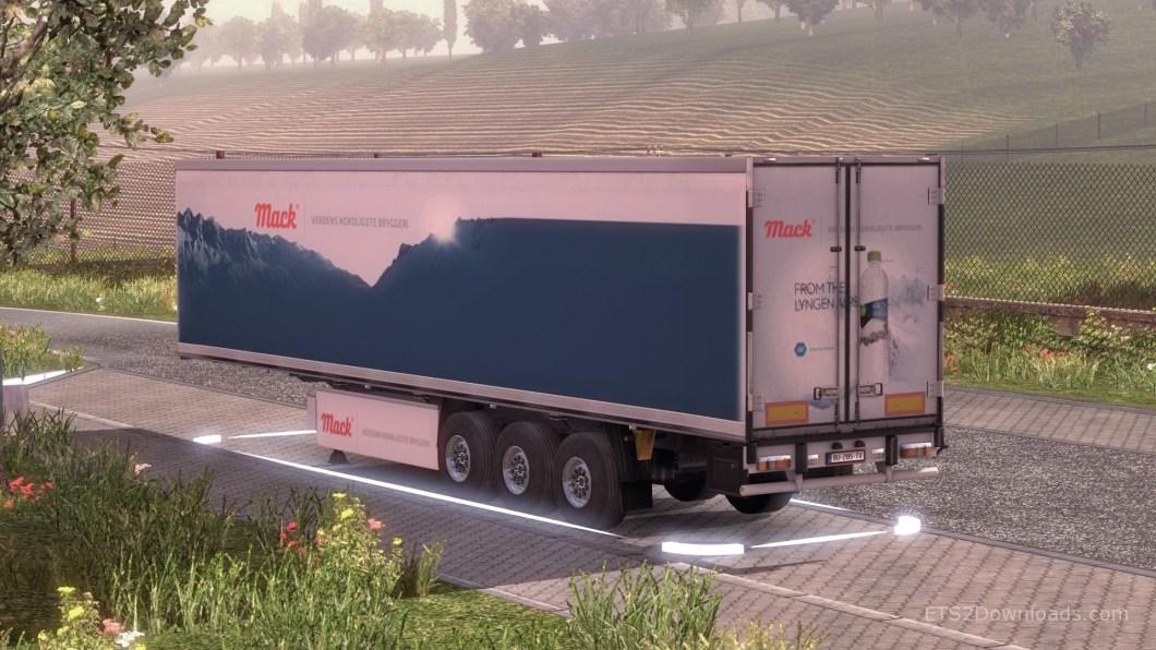 mack-trailer