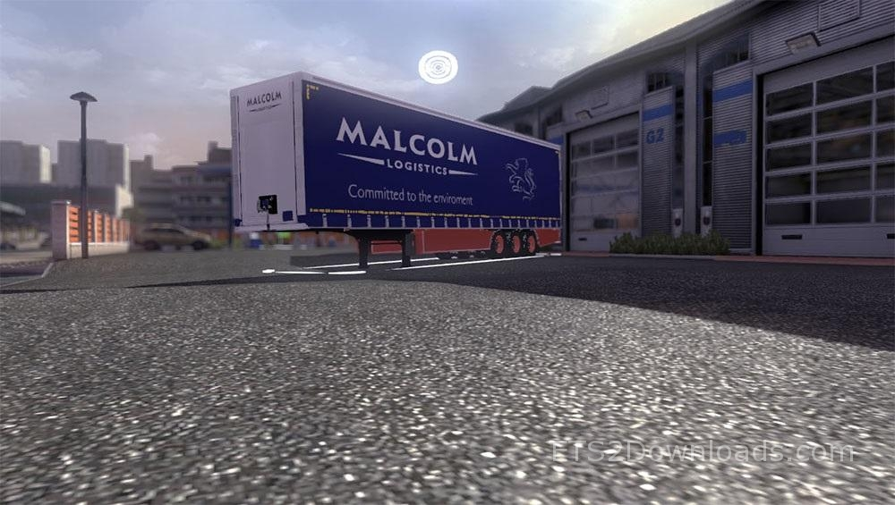 malcolm-logistic-trailer