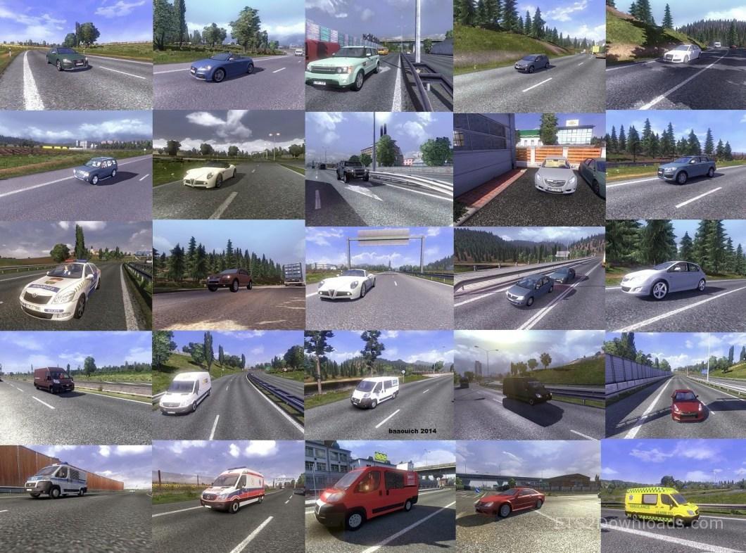 mega-ai-traffic-mod-1