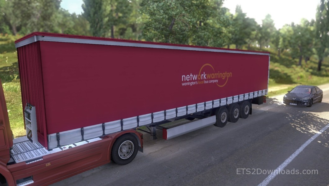 network-warrington-trailer-ets2-1