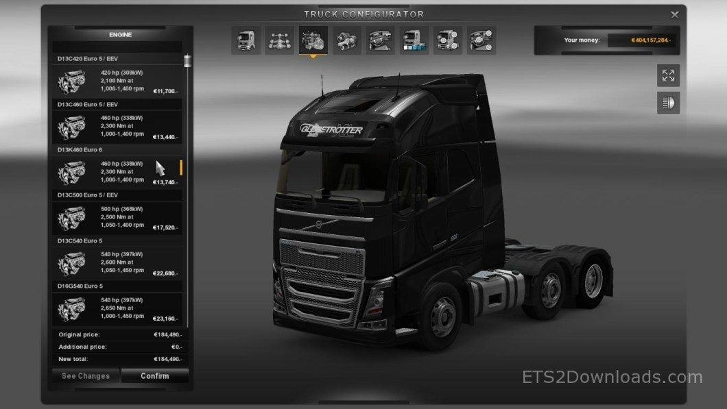 real-gearboxs-for-volvo-ets2-1