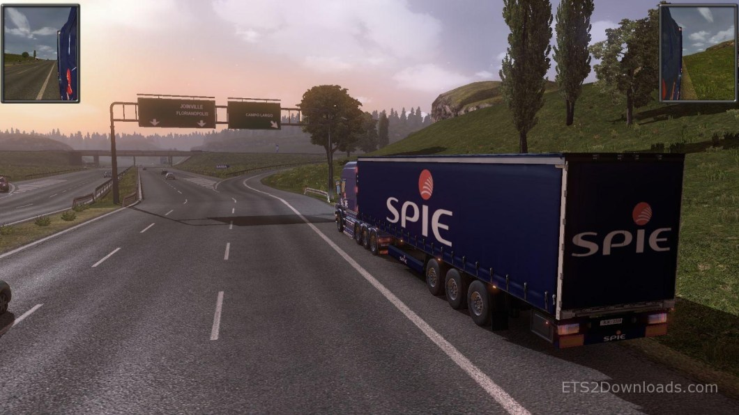 spie-skin-pack-ets2-scania-t-2