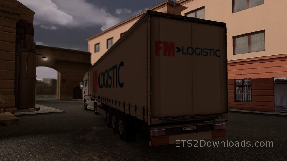 trailer-pack-by-martinopio-ets2-1