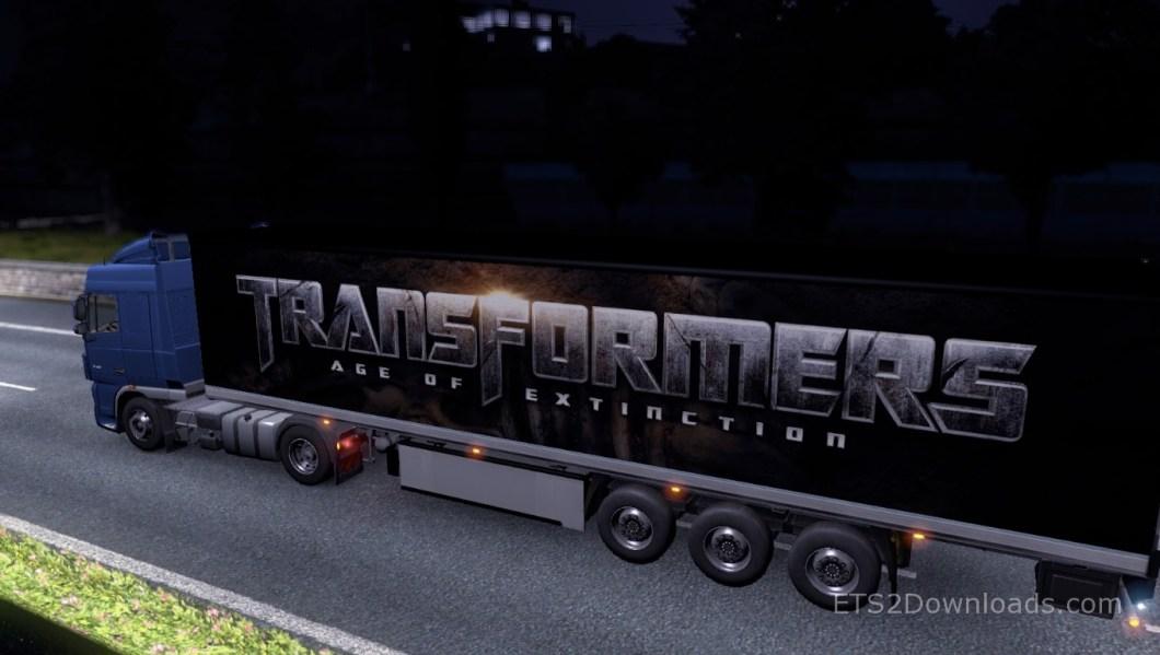 transformers-4-trailer-2