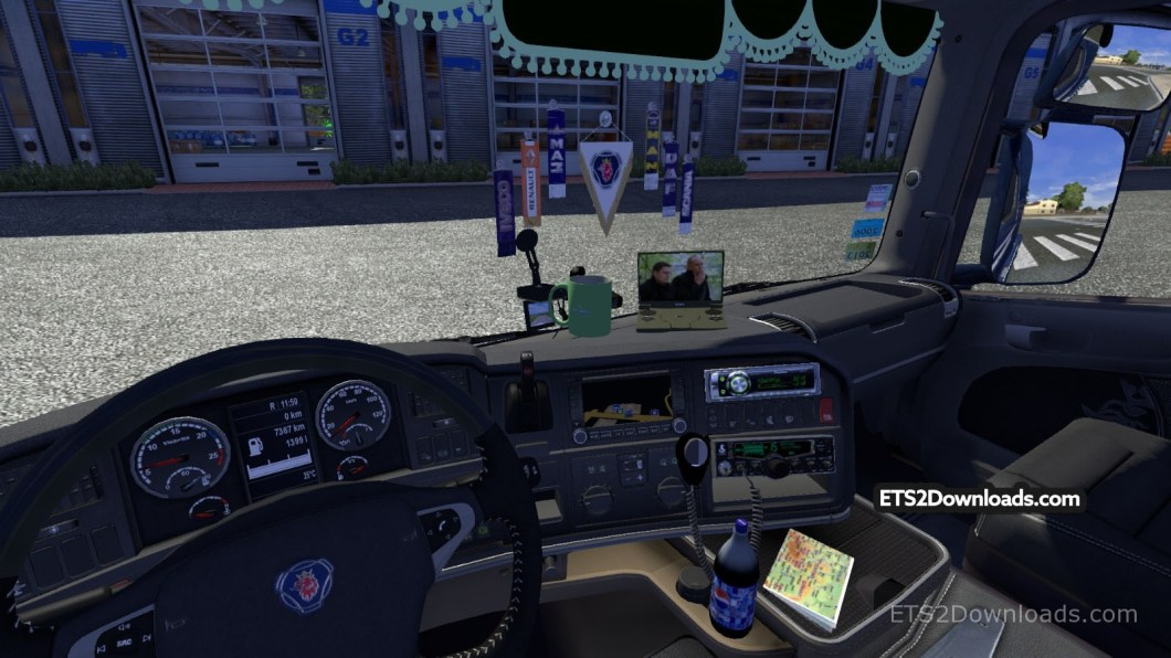 winston-interior-for-streamline