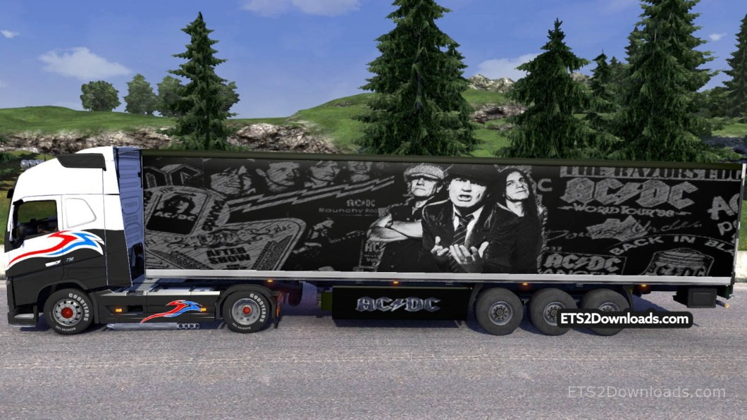 ac-dc-trailer