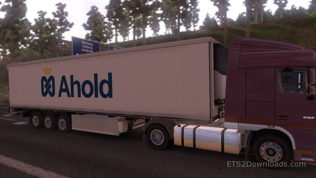 ahold-trailer-1
