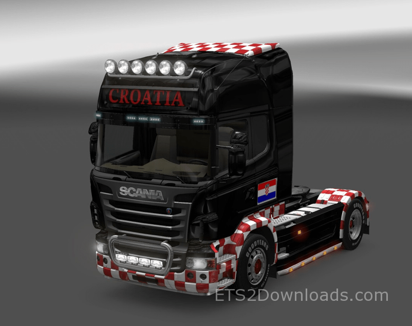 croatia-skin-for-scania-r