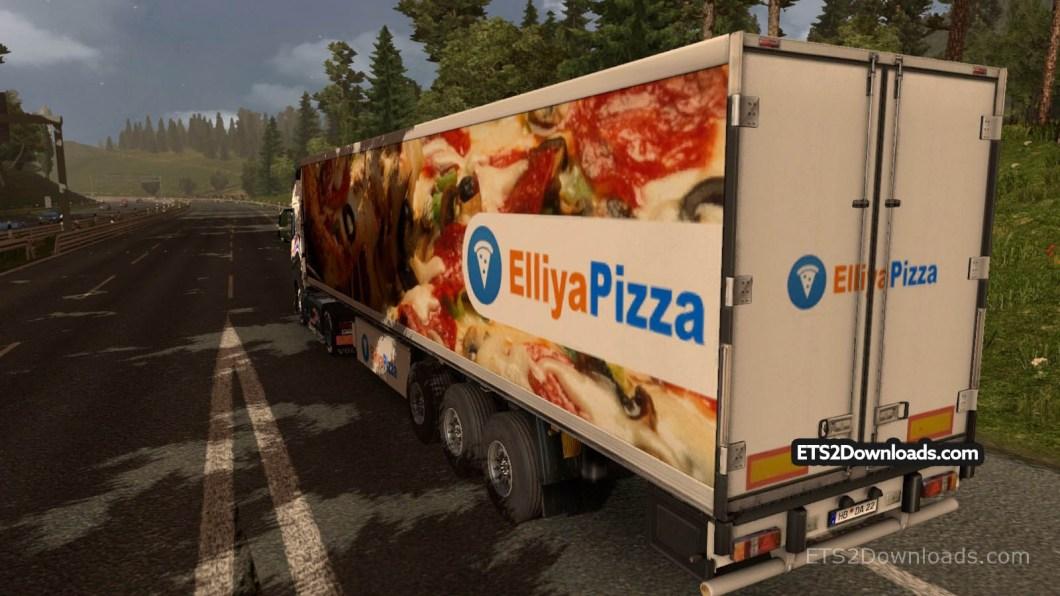 elliya-trailer