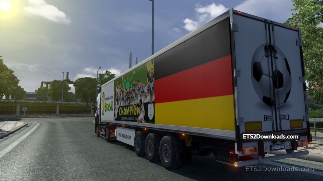 germany-world-cup-2014-trailer-2