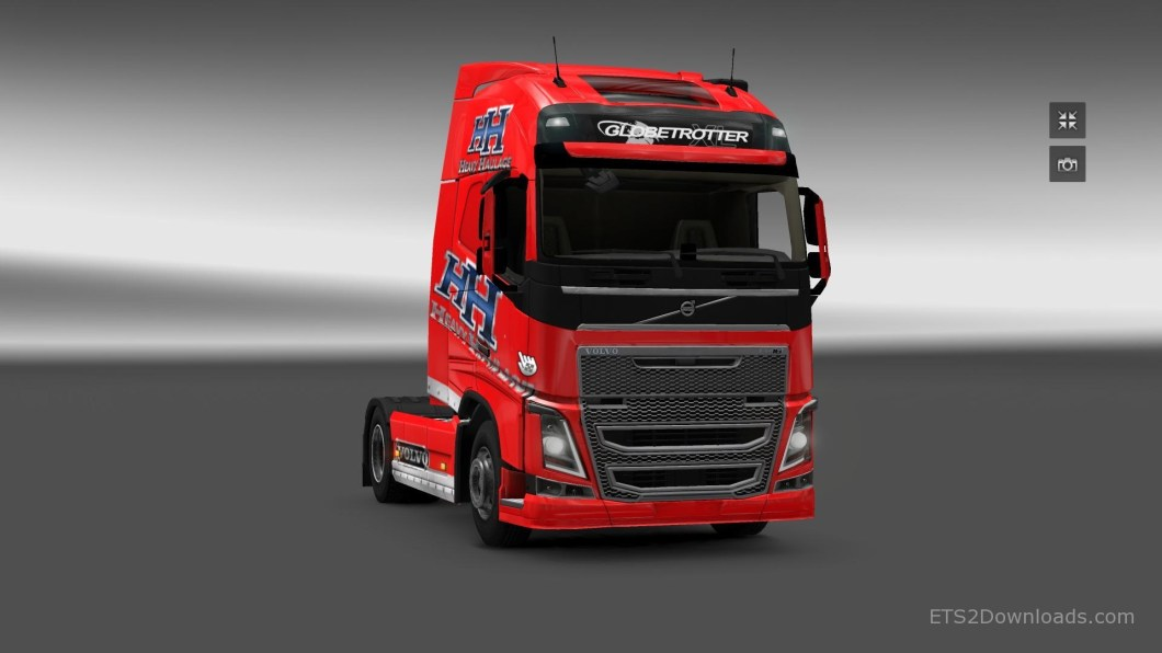 heavy-haulage-skin-for-volvo-fh-2012