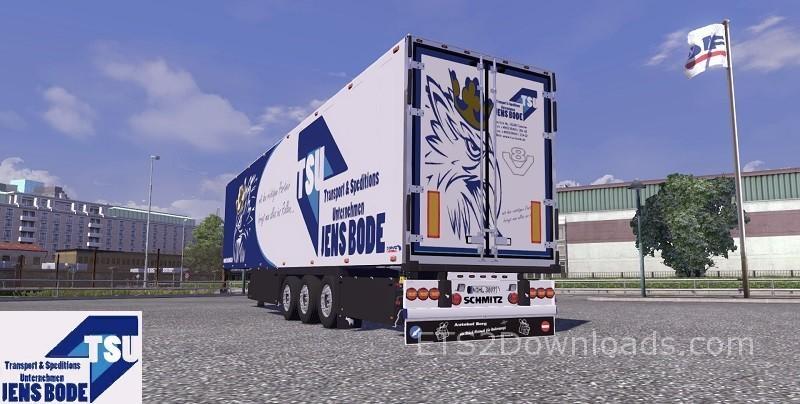 jens-bode-trailer-2