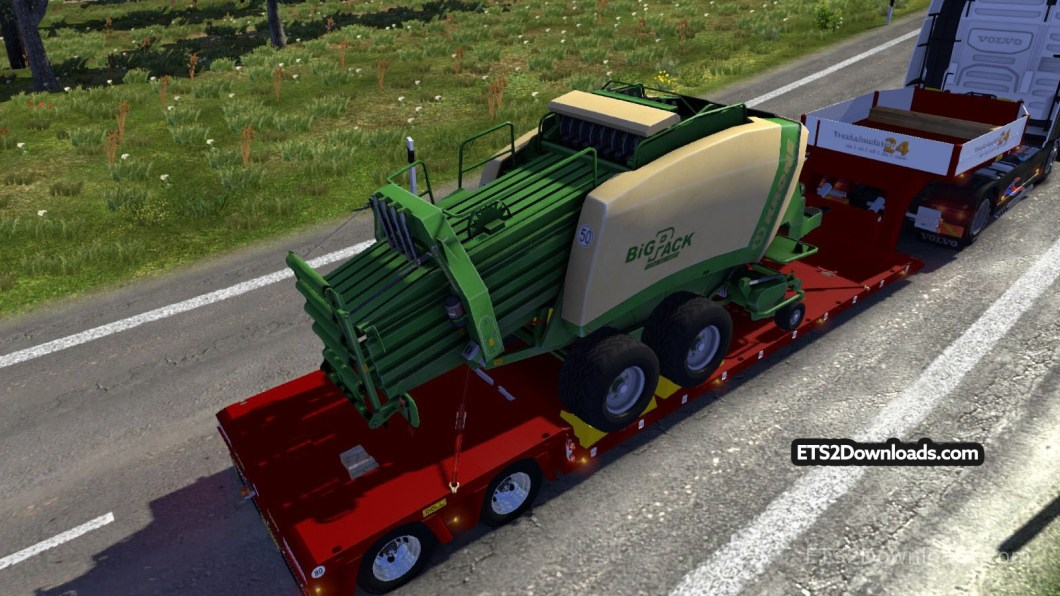 krone-bigpack-trailer-2