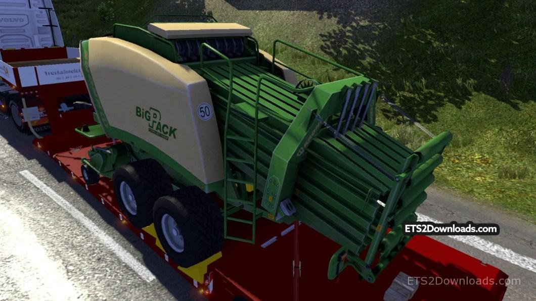 krone-bigpack-trailer-3