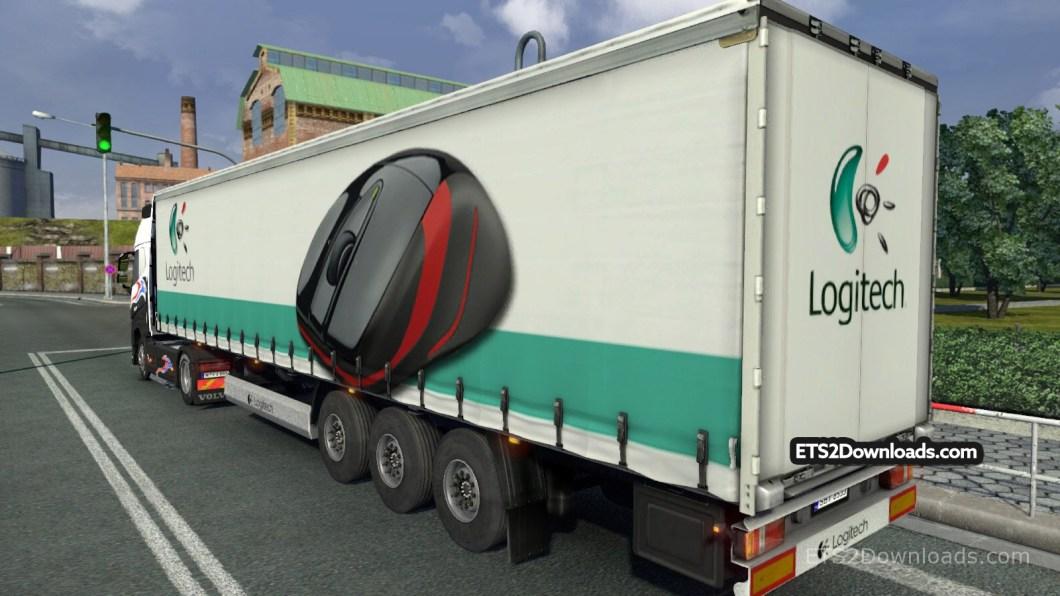 logitech-trailer-2