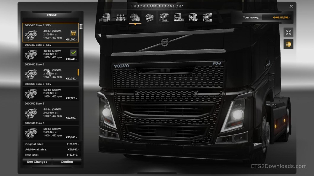 new-engine-pack-for-volvo-1