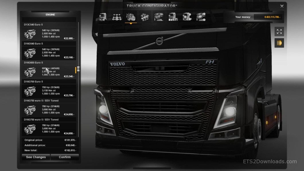 new-engine-pack-for-volvo-2