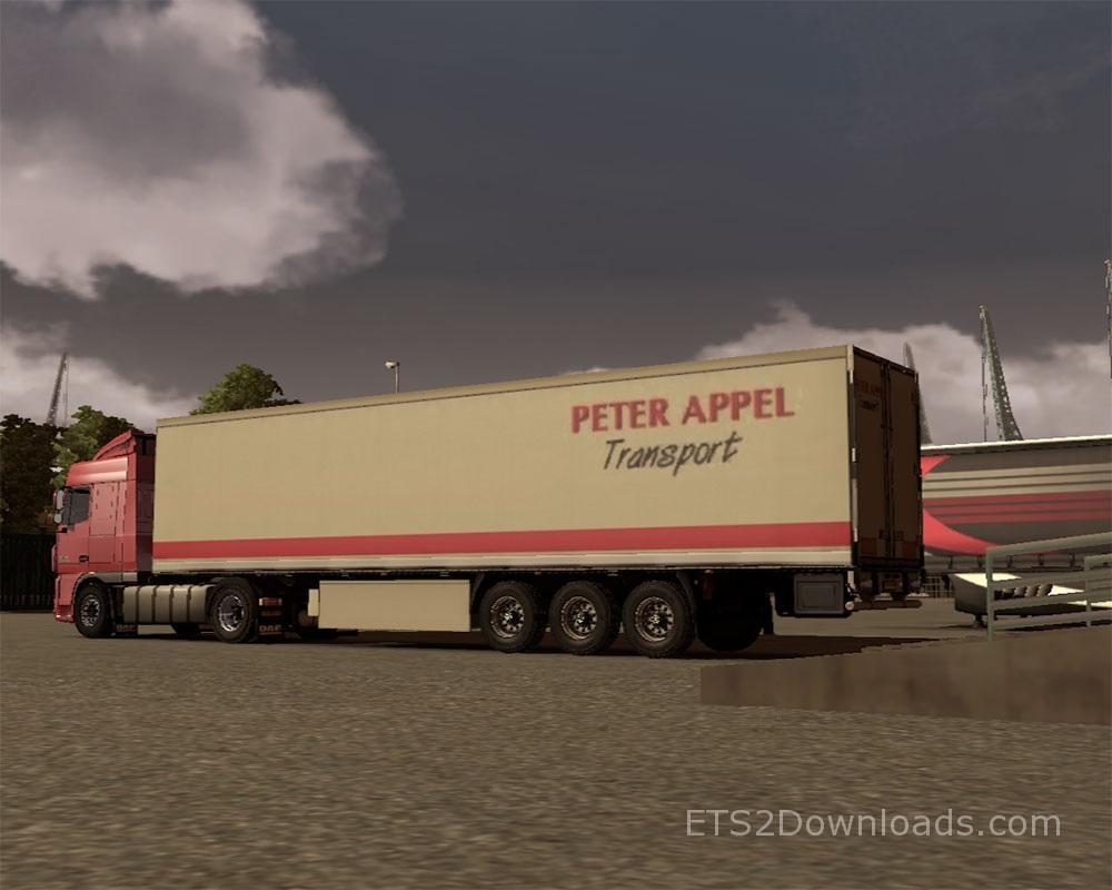 peter-appel-trailer