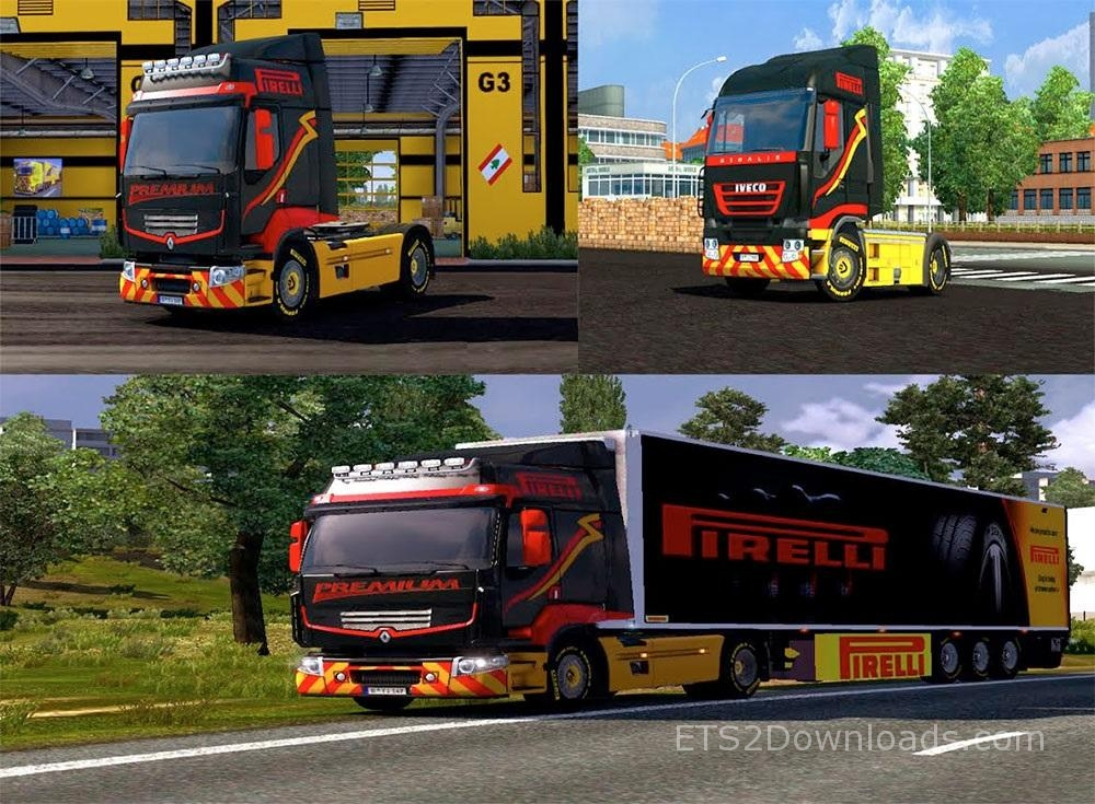 pirelli-skin-pack-for-all-trucks-2