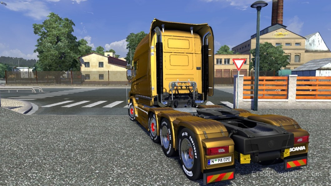 scania-t-longline-reworked-16