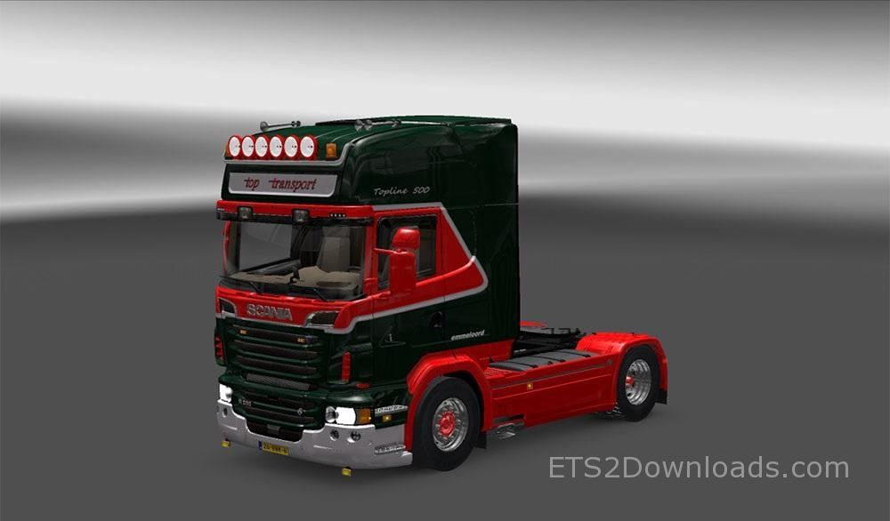 top-transport-skin-for-scania-2