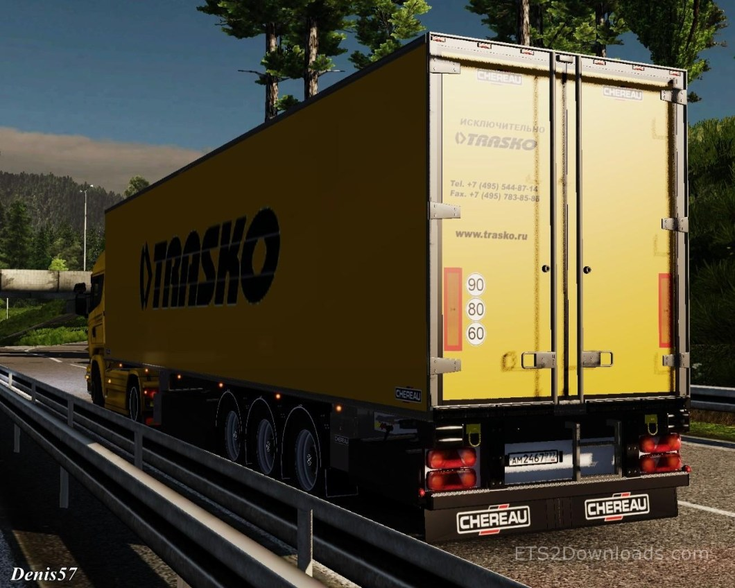 trasko-skin-pack-for-scania-streamline-1