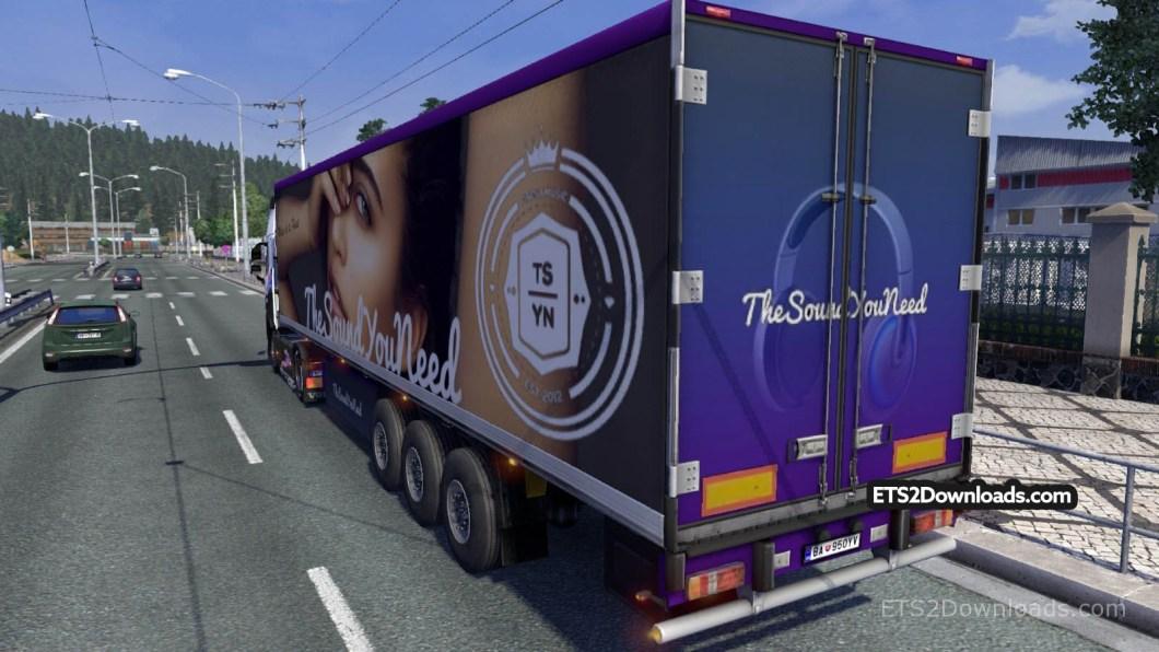 tsyn-trailer