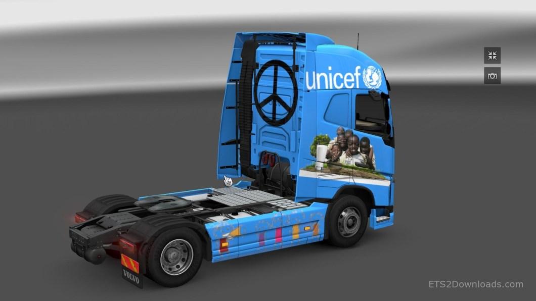 unicef-skin-for-volvo-2012-2