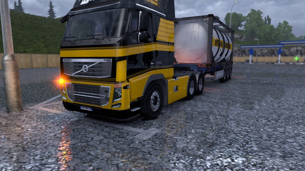 volvo-fh16-2009-4