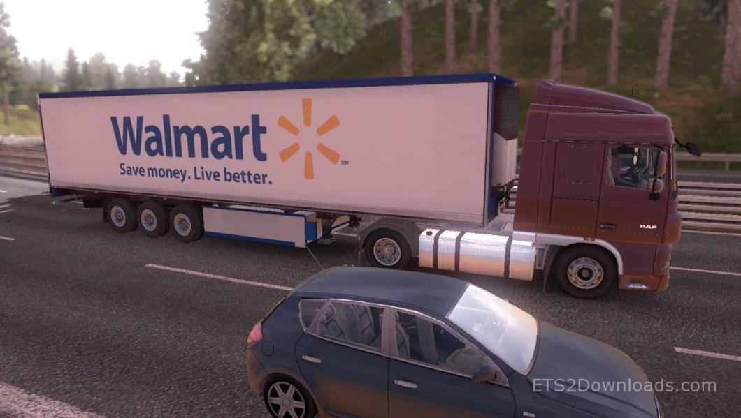 walmart-trailer-1