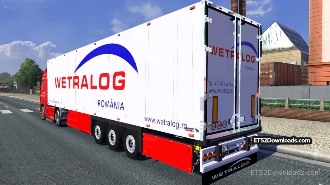 wetralog-skin-trailer-for-volvo-2009-1