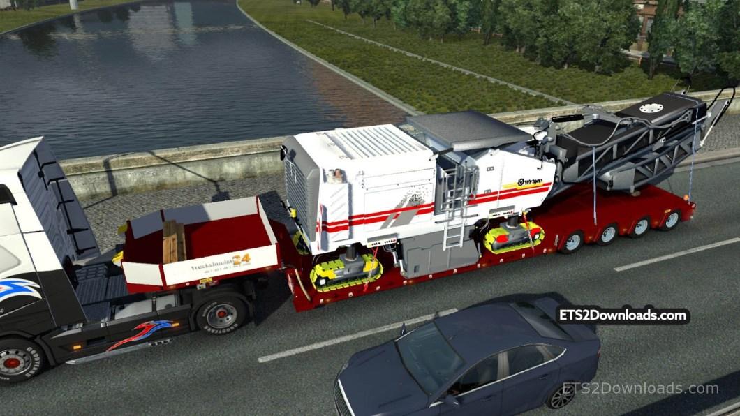 wirtgen-milling-machine-trailer-1