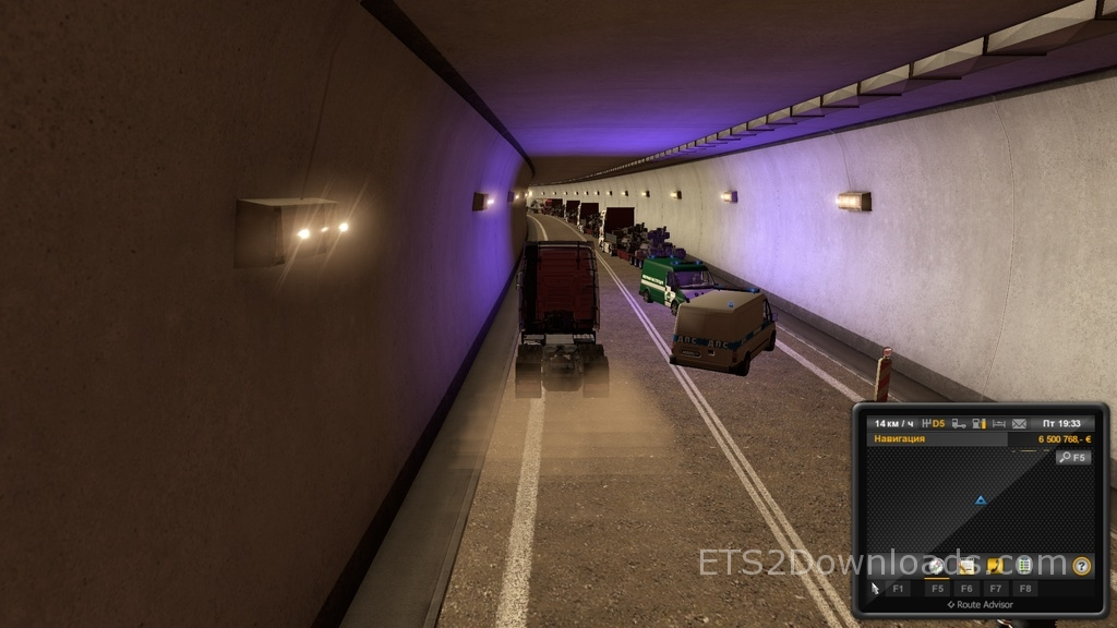 addon-for-eastern-express-map-2