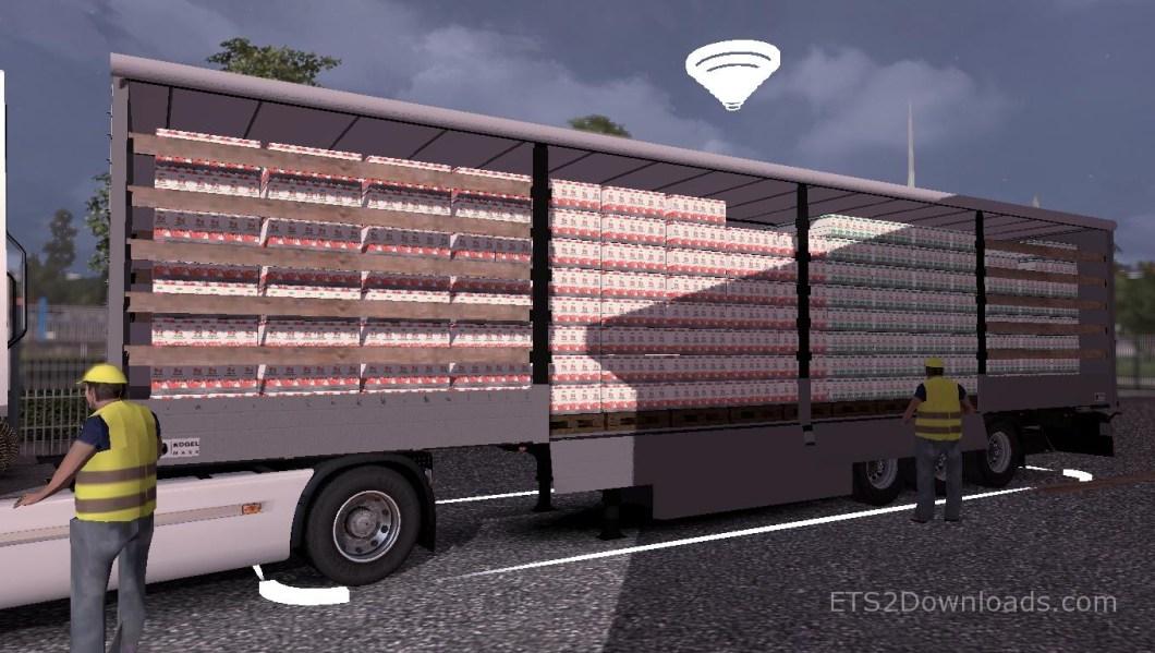 arla-combo-pack-for-all-trucks-2