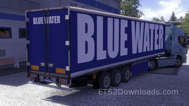 blue-water-trailer