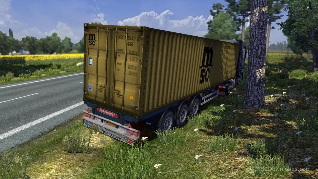 container-semi-trailer-mod