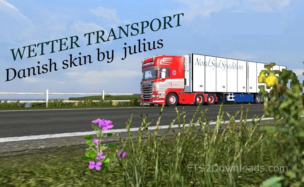 danish-wetter-transport-skin-for-scania-1