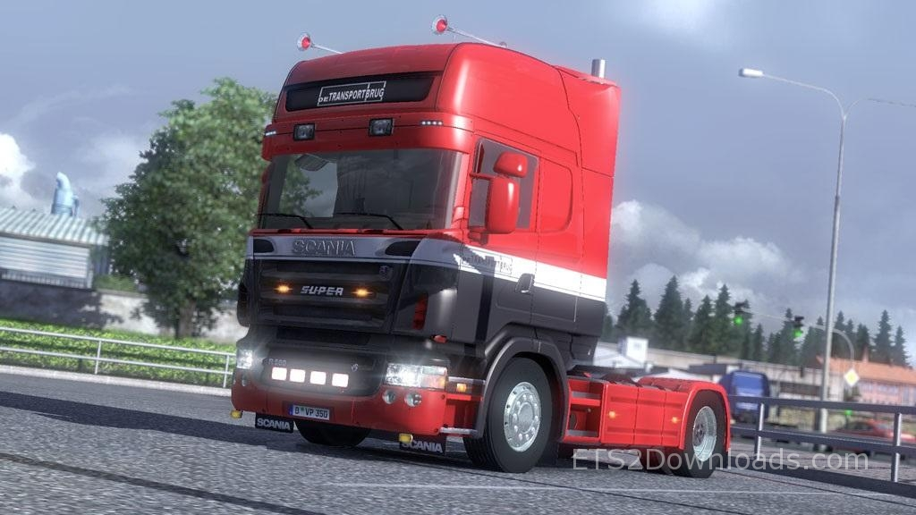 de-transportbrug-skin-for-scania-r2008