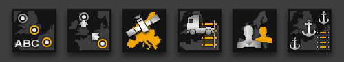 ets2-steam-achievements-1