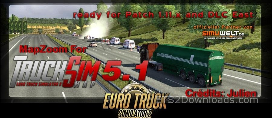 fixed-zoom-for-trucksim-map