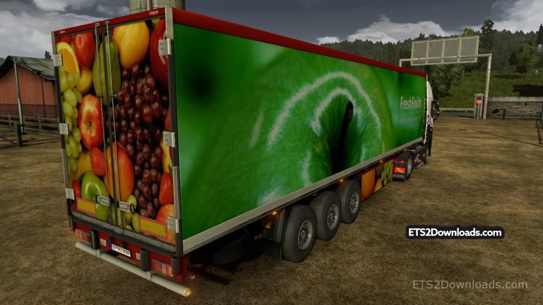 freshfruits-trailer