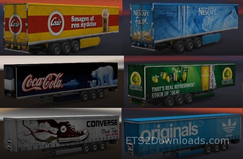 jokerine-trailer-pack-2