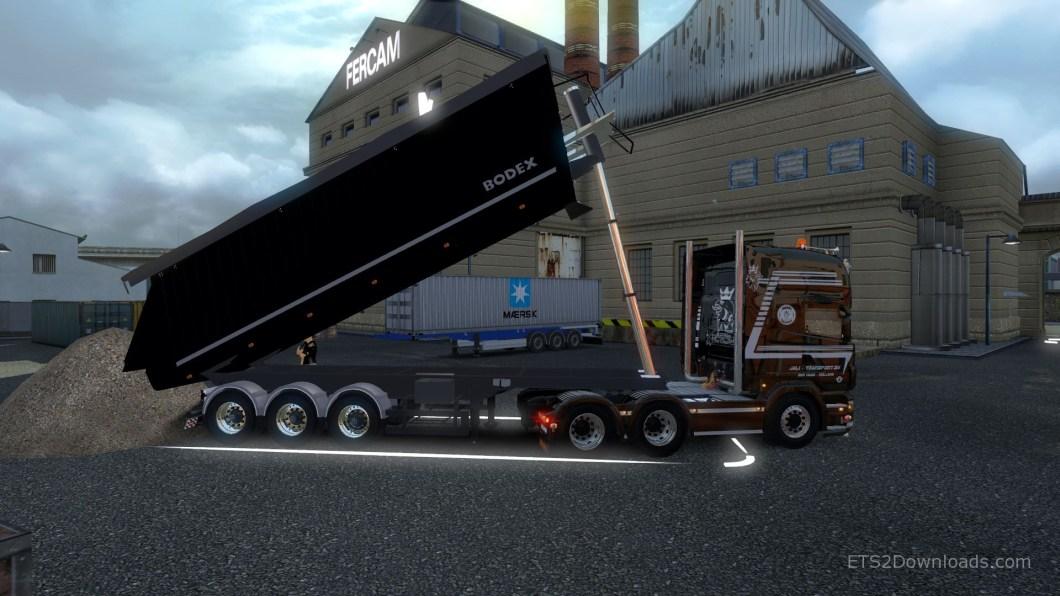 kipper-trailer-2